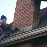chimneyservice2