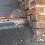 chimneyservice3