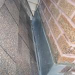 chimneyservice5